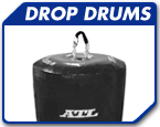 ATL Drop Drums