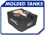 ATL Molded Tanks